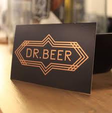 Dr. Beer