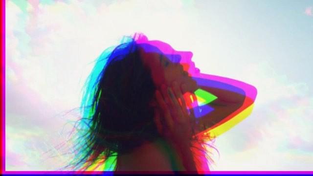 Cada Luna mi 🌸 me suena a Sabado de ☔️ para 💃🏻 -_Canción de _guillermoberesnak para mi Álbum #sol
