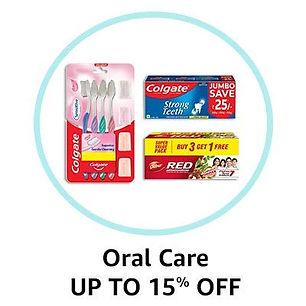 03_Oral_Care_400x400.jpg