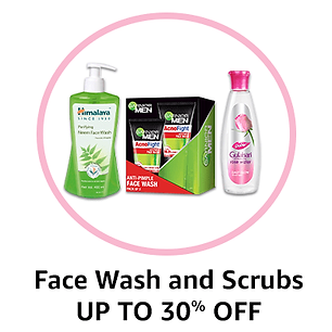 07_Face_Wash_and_Scrubs_400x400.png