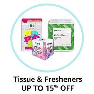 07_Tissue__Fresheners_400tx400.jpg