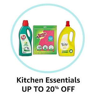 05_Kitchen_Essentials_400x400.jpg