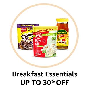 08_Breakfast_Essentials_400x400.png