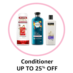 09_Conditioner_400x400.png
