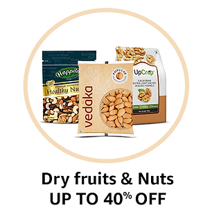 09_Dry_fruits__Nuts_400x400.png