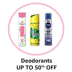 08_Deodorants_400x400.png