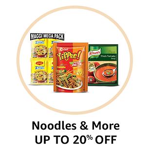11_Noodles__More_400x400.png