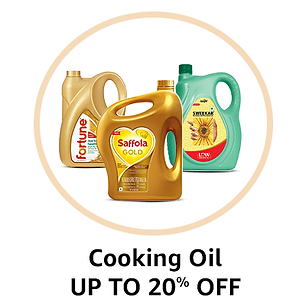 02_Cooking_Oil_400x400.png