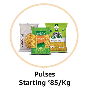 05_Pulses_400x400.png
