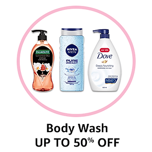 06_Body_Wash_400x400.png