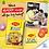 Thumbnail: Maggi 2 min Masala Noodles, 12 Singles, 840g