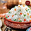 Thumbnail: Kohinoor Basmati Rice 5 Kg