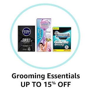 08_Grooming_Essentials_400x400.jpg