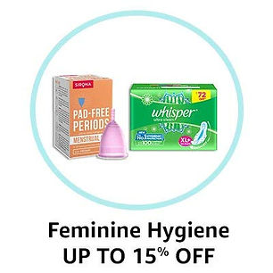 06_Feminine_Hygiene_400x400.jpg