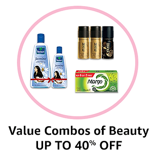 12_Value_Combos_of_Beauty_400x400.png