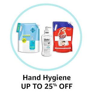 04_Hand_Hygiene_400x400.jpg