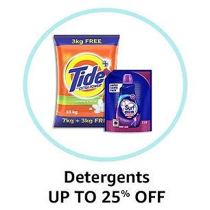 01_Detergents_400x400.jpg