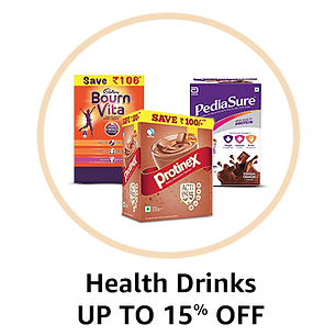03_Health_Drinks_400x400.png