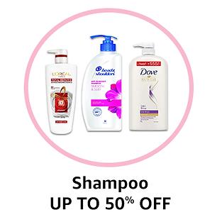 04_Shampoo_400x400.png