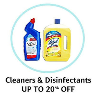 02_Cleaners__Disinfectants_400x400.jpg
