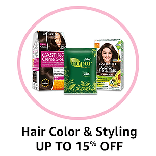 10_Hair_Color__Styling_400x400.png