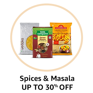 06_Spices__Masala_400x400.png