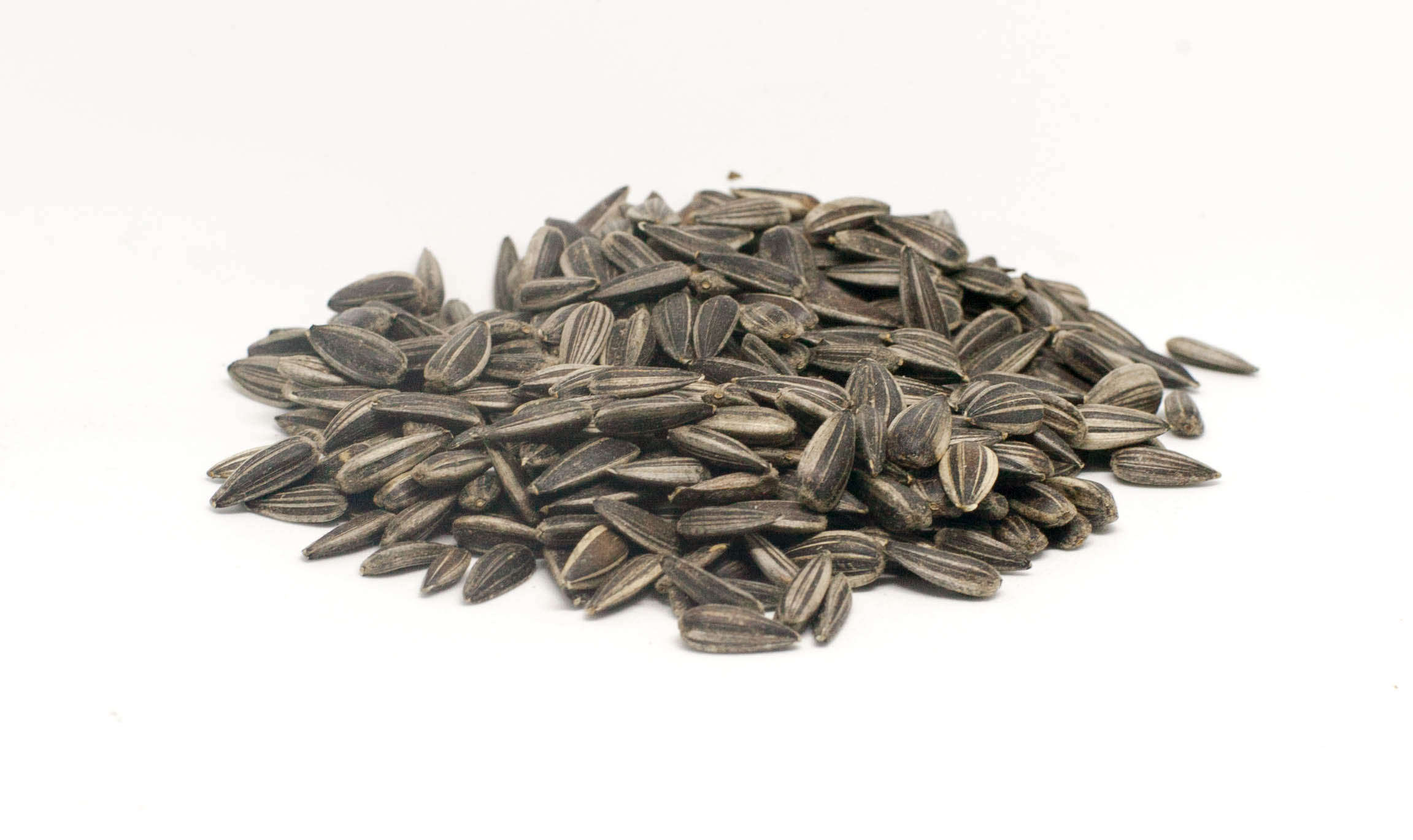 Sunflower seeds LG