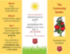 Garden brochure[3694]_Page_1.jpeg