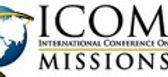 ICOM-Full-Logo_2018.jpg