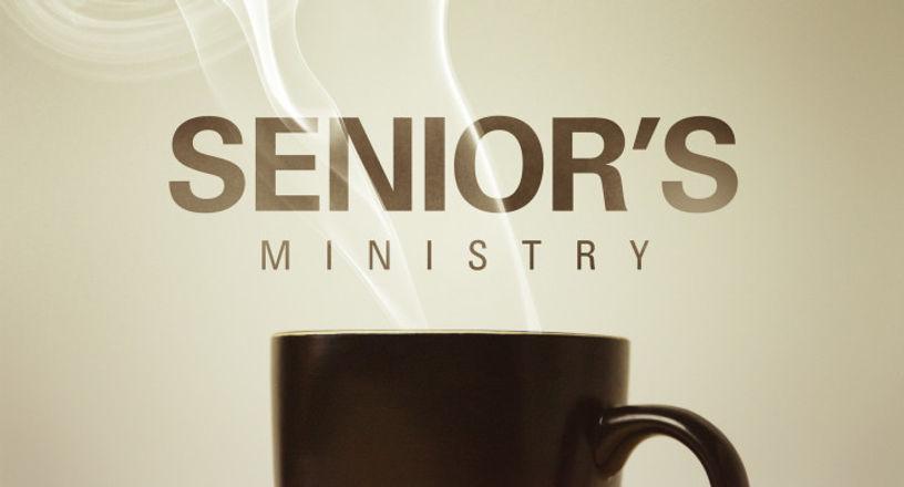 Senior Servants.jpg