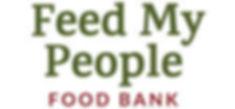 feed my people.jpg