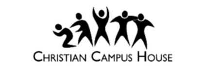 christian campus house.png
