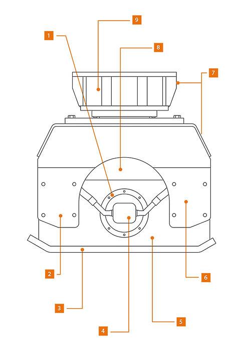 compactors-features-1.jpg