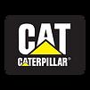 caterpillar-.eps-logo-vector.png