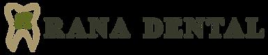 ranadental-logo.png