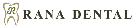 ranadental-logo.png