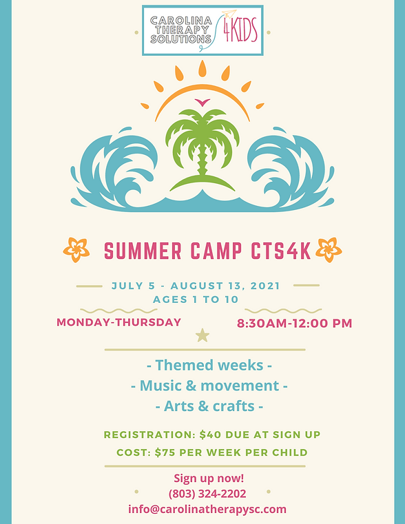 Camp CTS4K Flyer.png