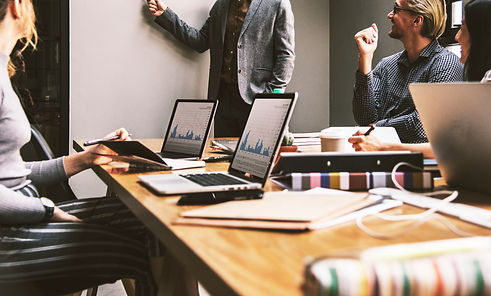 achievement-american-analysis-brainstorming-business-caucasian-1450067-pxhere.com.jpg