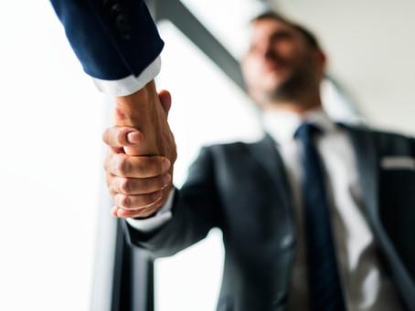 Fusões & Aquisições: a operação essencial para o sucesso da sua empresa