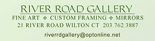 River Road Gallery.png