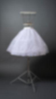 Lampshade_15.jpg