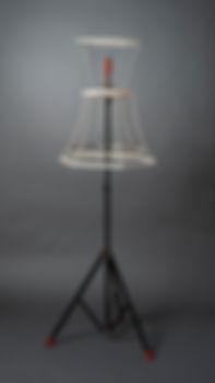 Lampshade_12.jpg