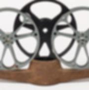 Film_02.jpg