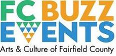 fcbuzz-logo-300x146.jpg