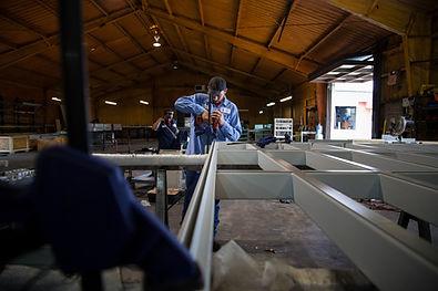Manufacturing 10.jpg