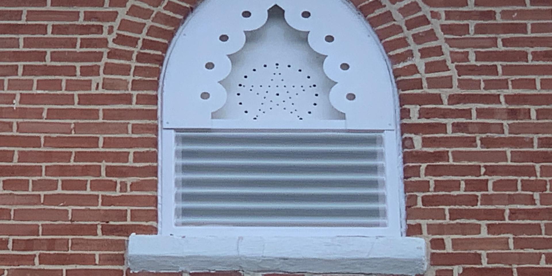 Leonard Church Top Window.jpeg