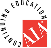 AIA-CES-Provider-Logo.png