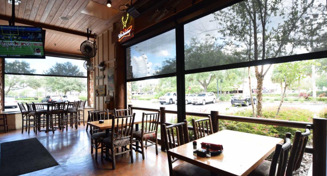 Restaurant Patio Screens.png