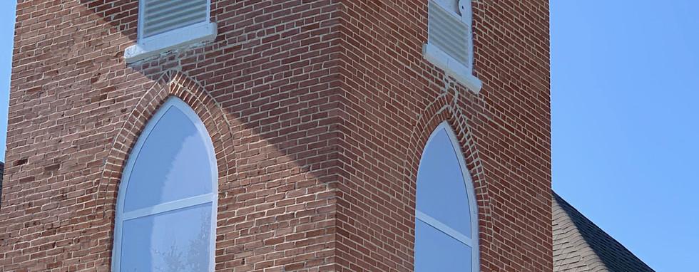 Leonard Church Both Windows.jpeg