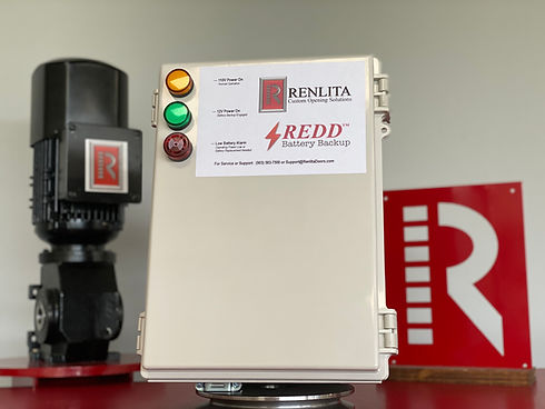 REDD Motor Backup and Logo Closed 1.jpg